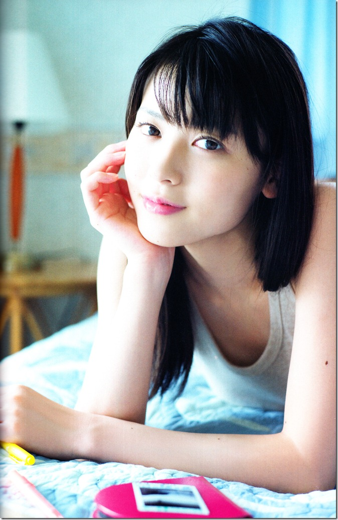 Yajima Maimi Tabioto shashinshuu (33)