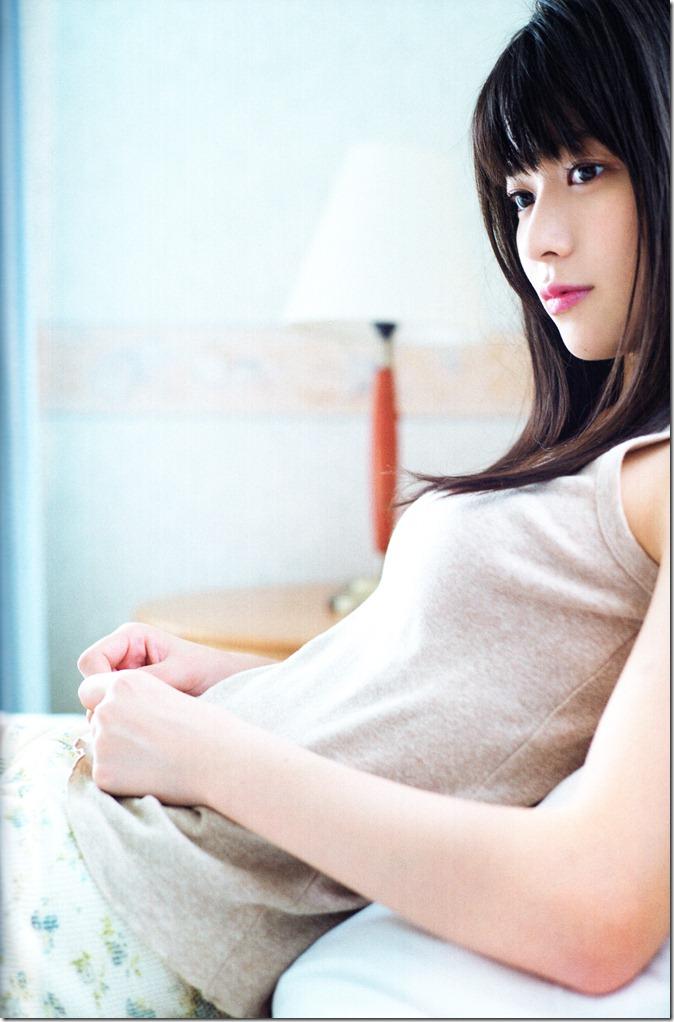 Yajima Maimi Tabioto shashinshuu (34)