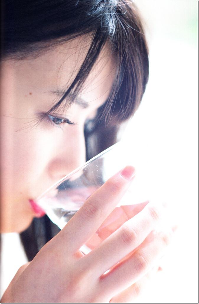 Yajima Maimi Tabioto shashinshuu (36)