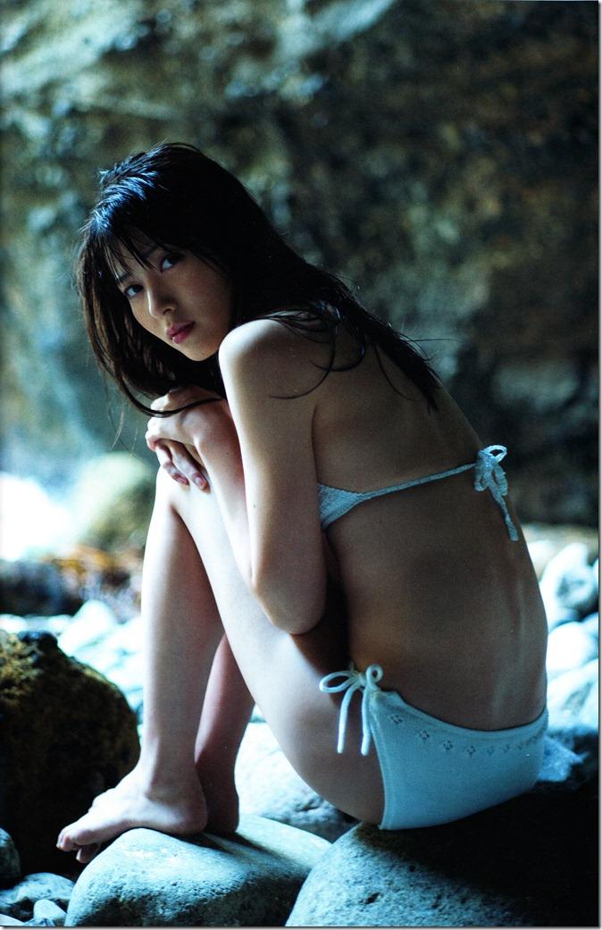 Yajima Maimi Tabioto shashinshuu (38)