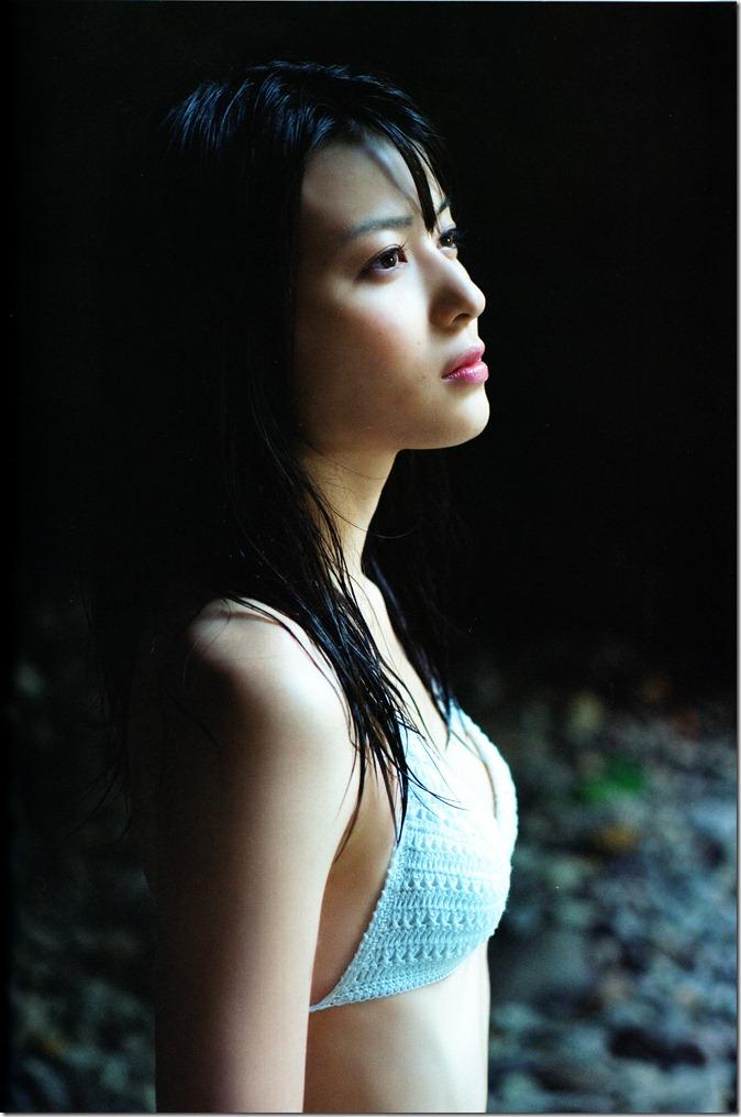 Yajima Maimi Tabioto shashinshuu (40)