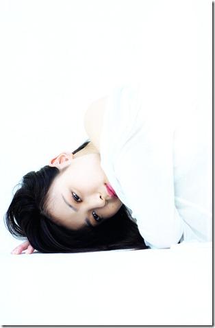 Yajima Maimi Tabioto shashinshuu (41)