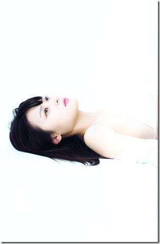 Yajima Maimi Tabioto shashinshuu (43)