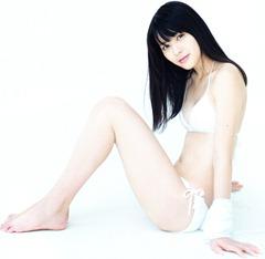 矢島舞美♥