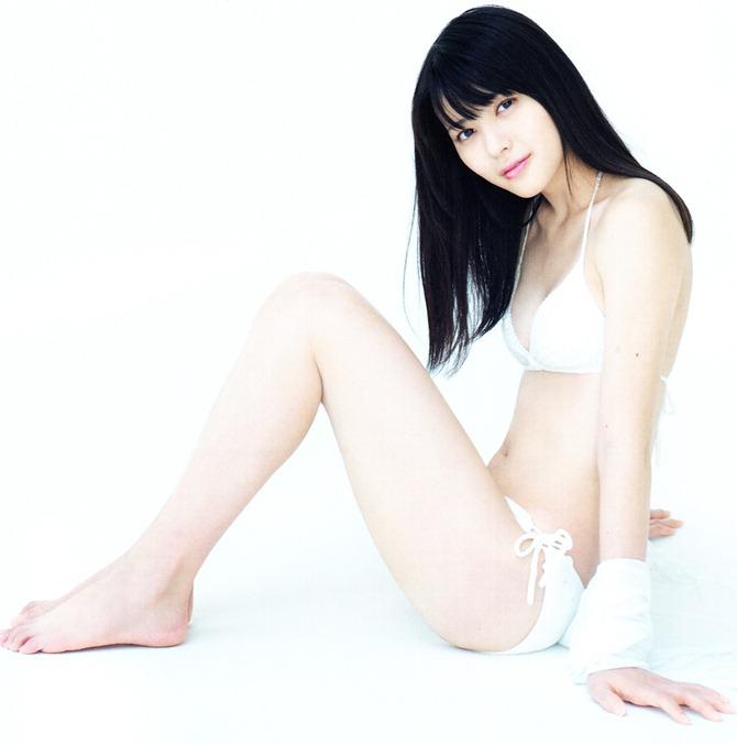 Yajima Maimi Tabioto shashinshuu (45)