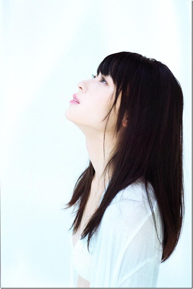 Yajima Maimi Tabioto shashinshuu (4)