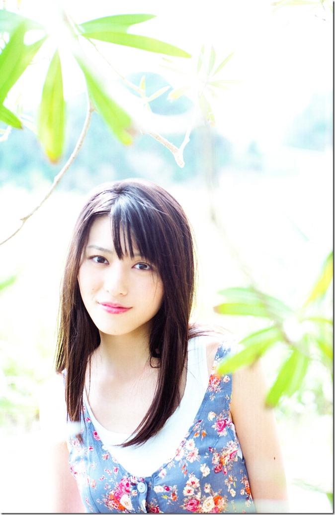 Yajima Maimi Tabioto shashinshuu (51)
