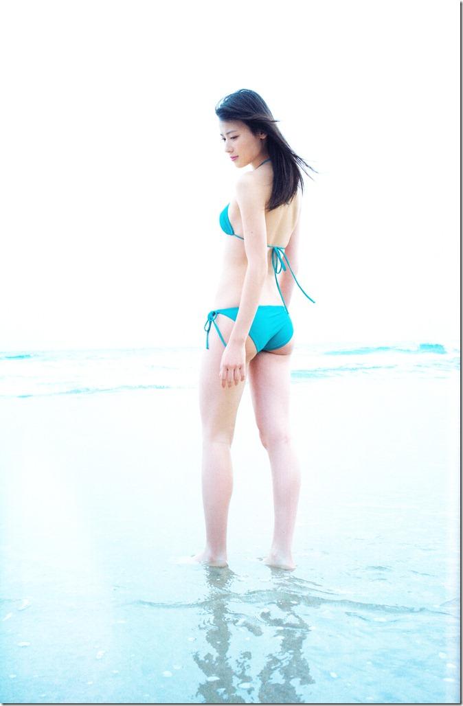 Yajima Maimi Tabioto shashinshuu (53)