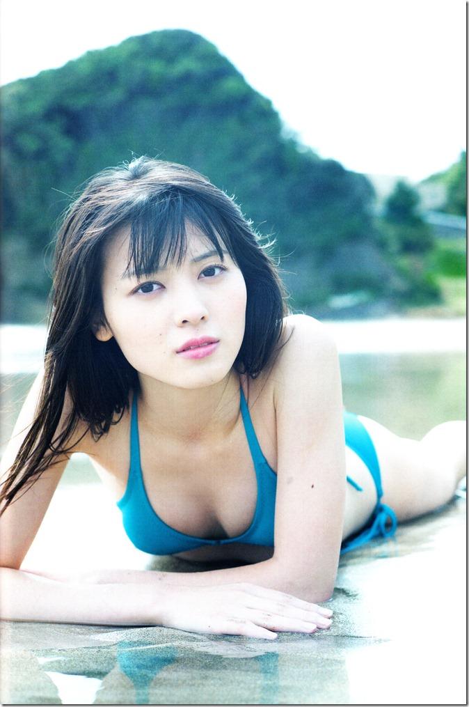 Yajima Maimi Tabioto shashinshuu (57)