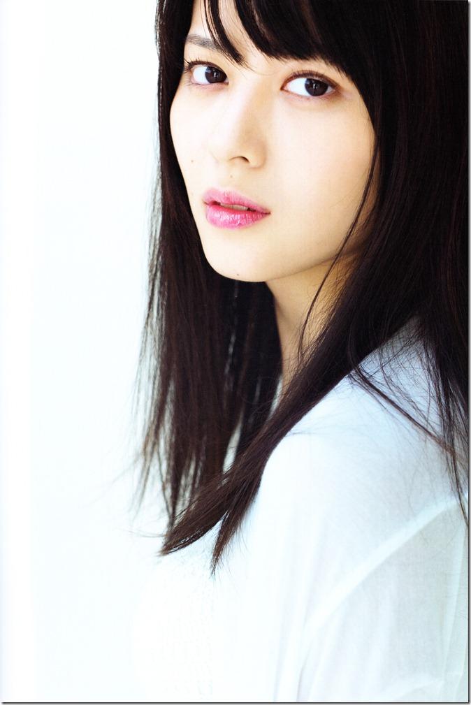Yajima Maimi Tabioto shashinshuu (5)