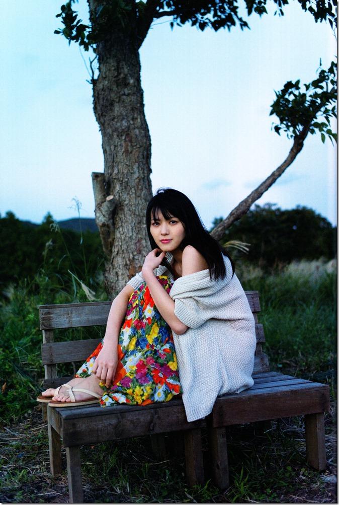Yajima Maimi Tabioto shashinshuu (63)