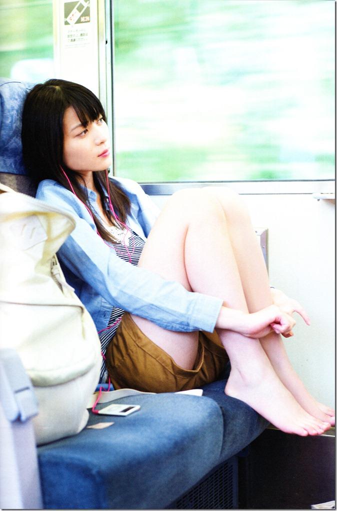Yajima Maimi Tabioto shashinshuu (7)