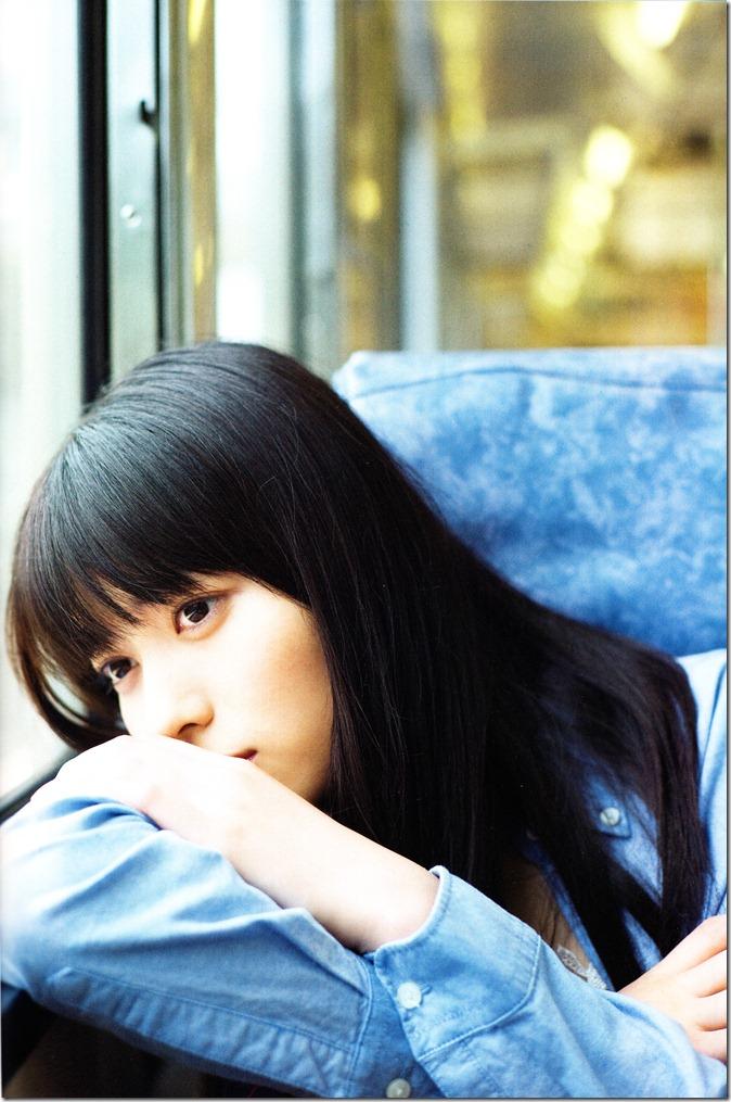 Yajima Maimi Tabioto shashinshuu (9)