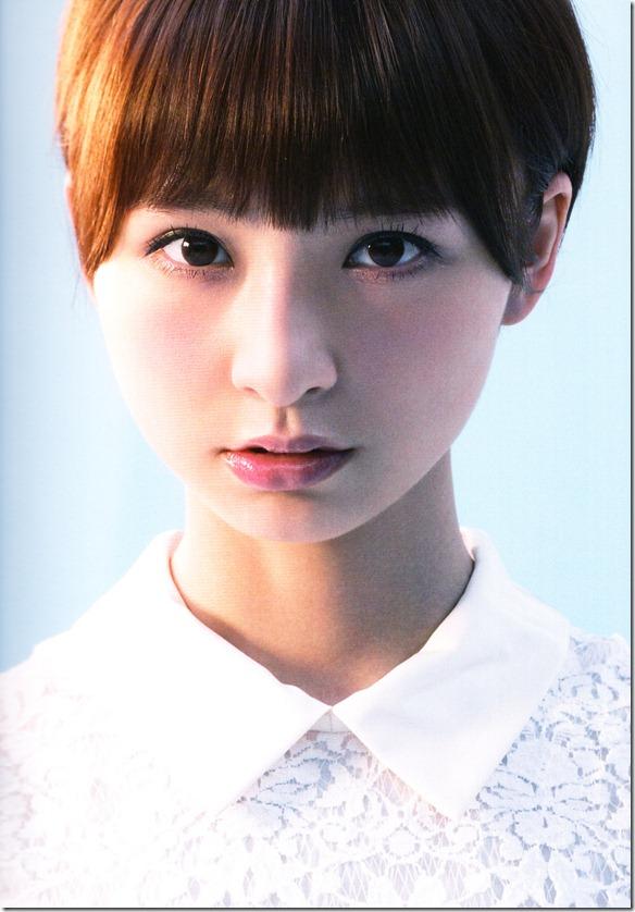 AKB48 1830m booklet (11)