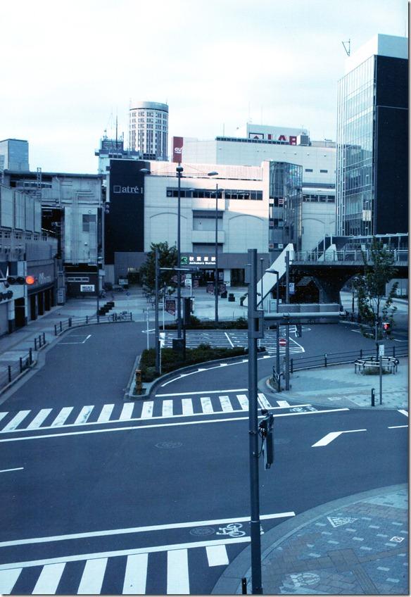 AKB48 1830m booklet (15)