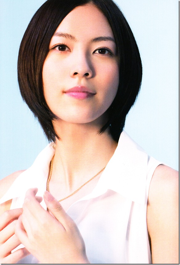 AKB48 1830m booklet (17)