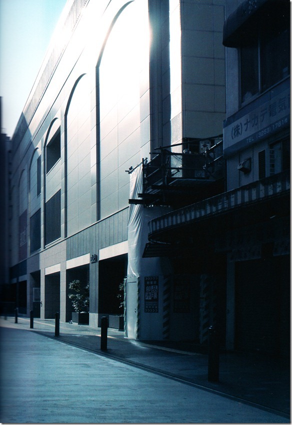 AKB48 1830m booklet (27)