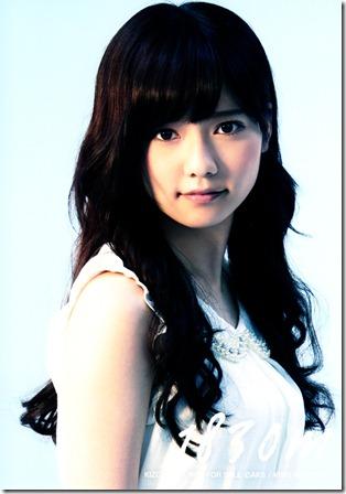 AKB48 1830m random photo
