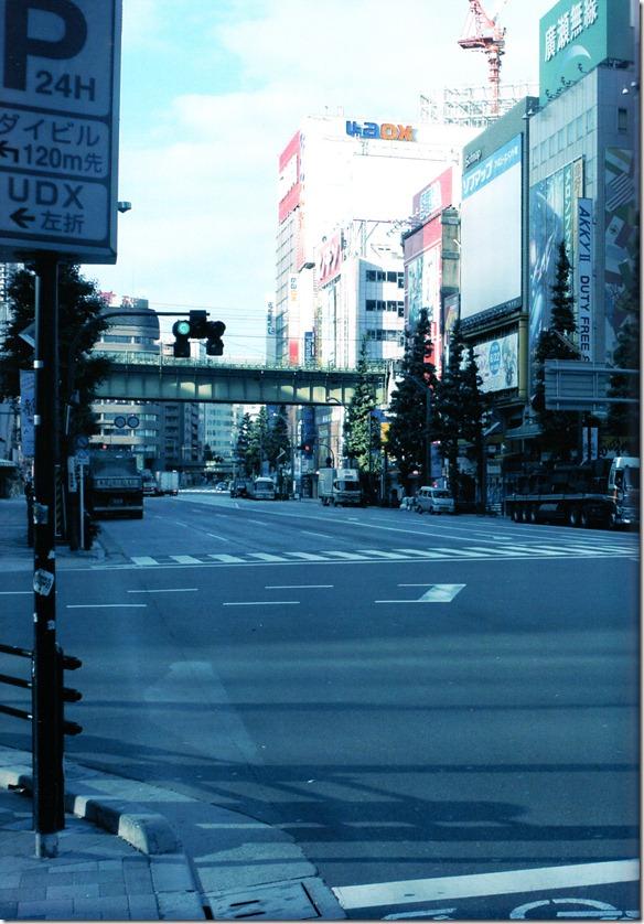AKB48 1830m booklet (39)