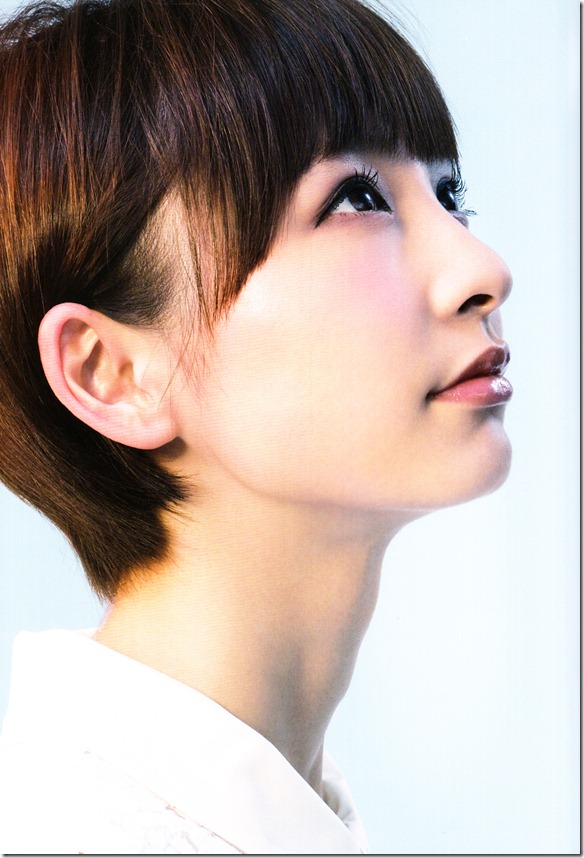 AKB48 1830m booklet (41)