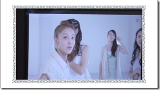 C-ute in Aitai Aitai Aitaina (making of) (11)