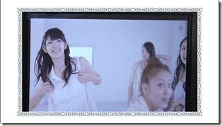C-ute in Aitai Aitai Aitaina (making of) (12)