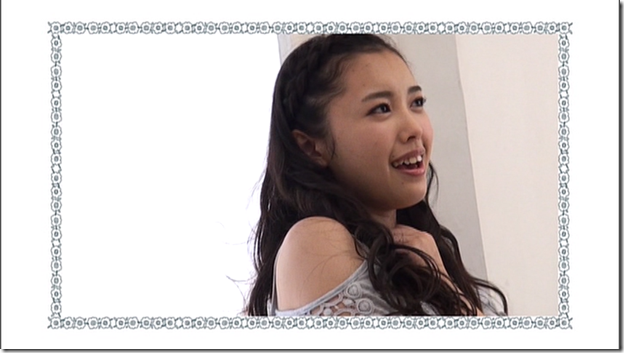 C-ute in Aitai Aitai Aitaina (making of) (13)