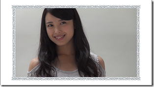 C-ute in Aitai Aitai Aitaina (making of) (16)