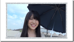 C-ute in Aitai Aitai Aitaina (making of) (3)