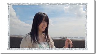 C-ute in Aitai Aitai Aitaina (making of) (4)