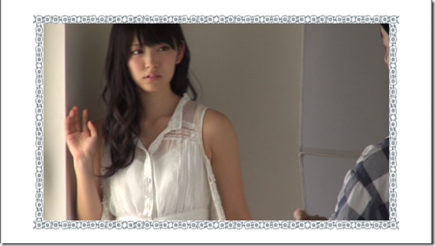 C-ute in Aitai Aitai Aitaina (making of) (9)