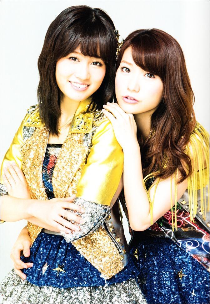 Girlpop 2012 Autumn featuring AKB48 (11)