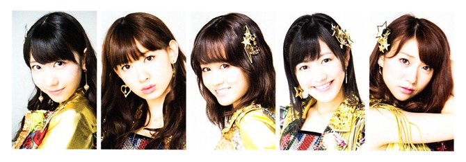 Girlpop 2012 Autumn featuring AKB48 (3)