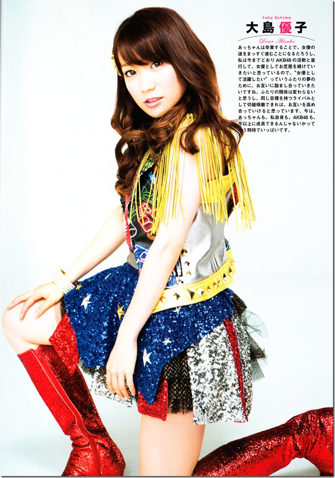 Girlpop 2012 Autumn featuring AKB48 (4)