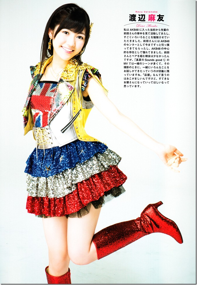 Girlpop 2012 Autumn featuring AKB48 (5)