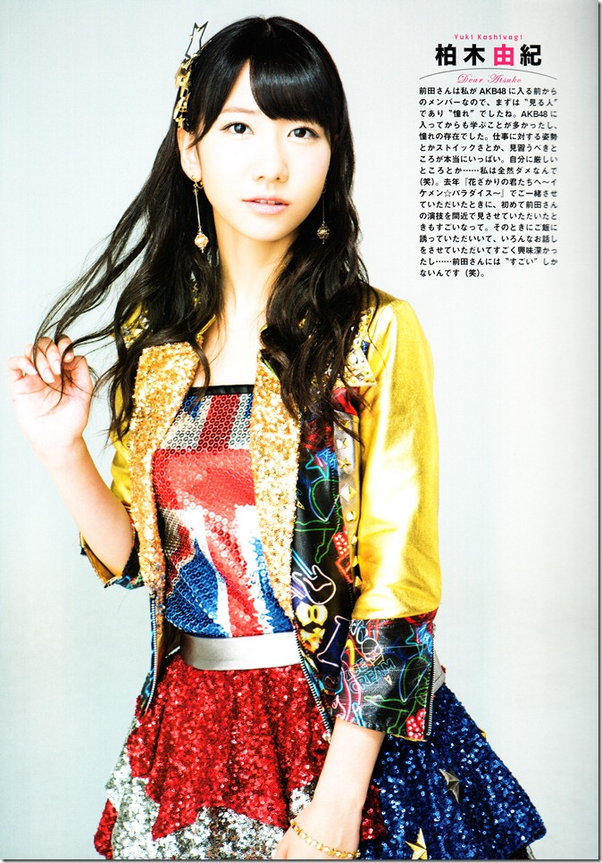 Girlpop 2012 Autumn featuring AKB48 (7)
