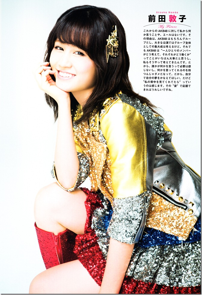 Girlpop 2012 Autumn featuring AKB48 (8)