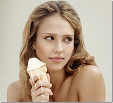 Ice cream♥