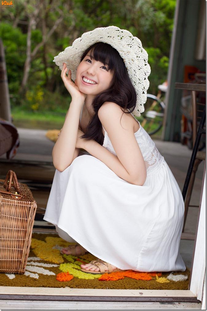 Koike Rina (101)