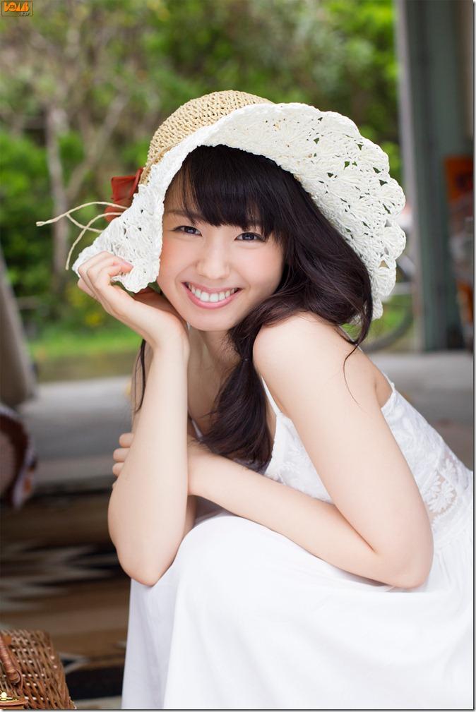 Koike Rina (102)