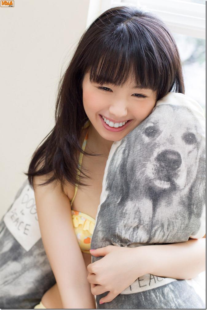 Koike Rina (13)