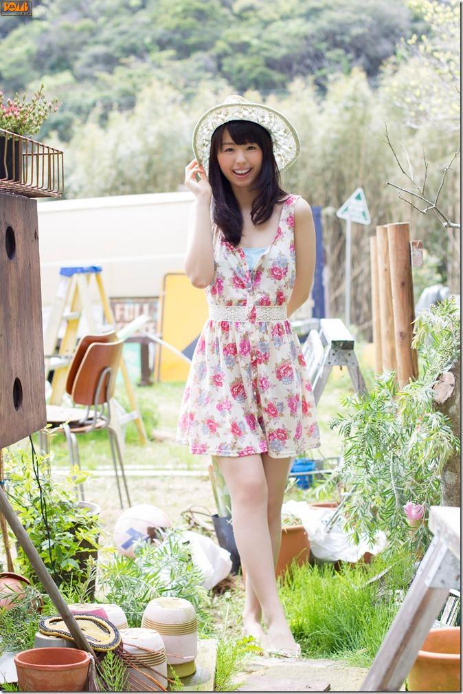 Koike Rina (25)