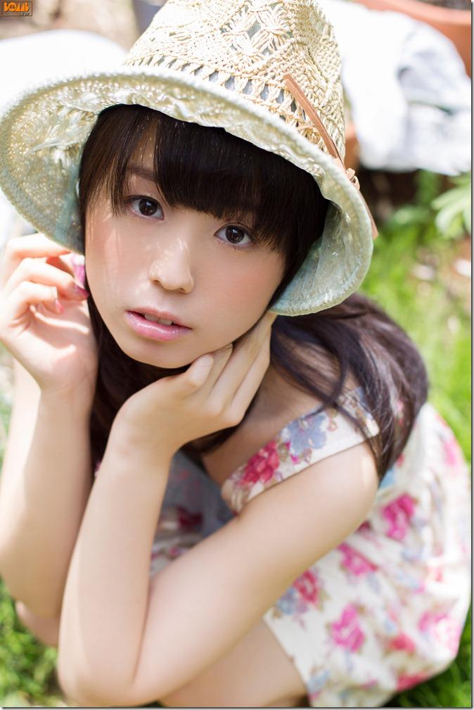 Koike Rina (28)