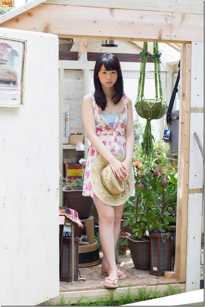 Koike Rina (30)