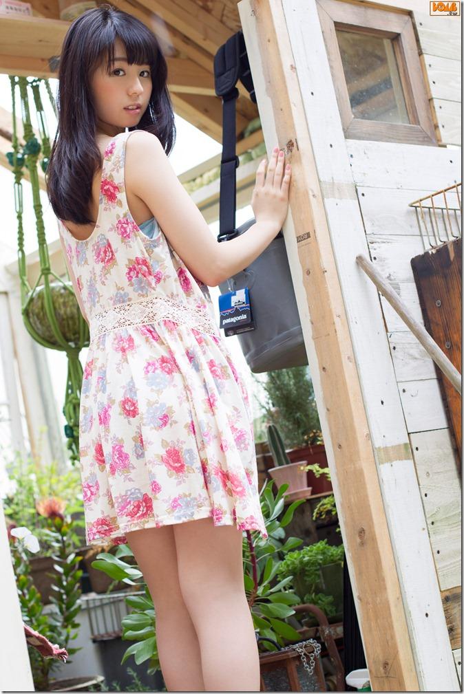 Koike Rina (32)