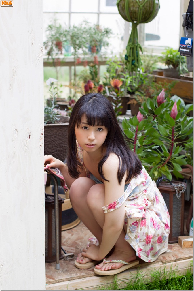 Koike Rina (34)