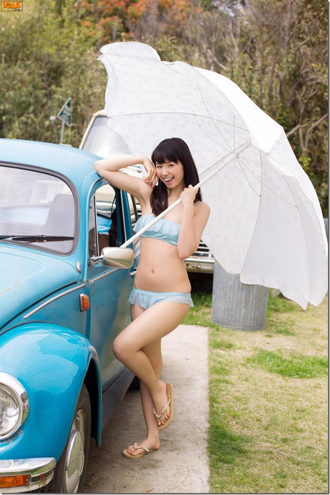 Koike Rina (43)