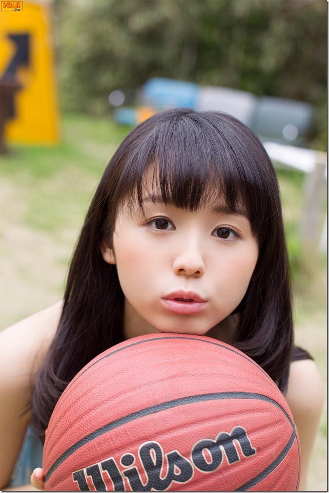 Koike Rina (49)