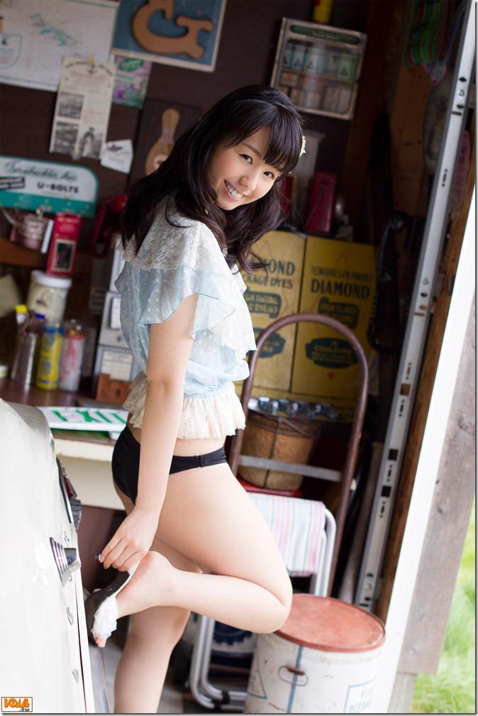 Koike Rina (51)