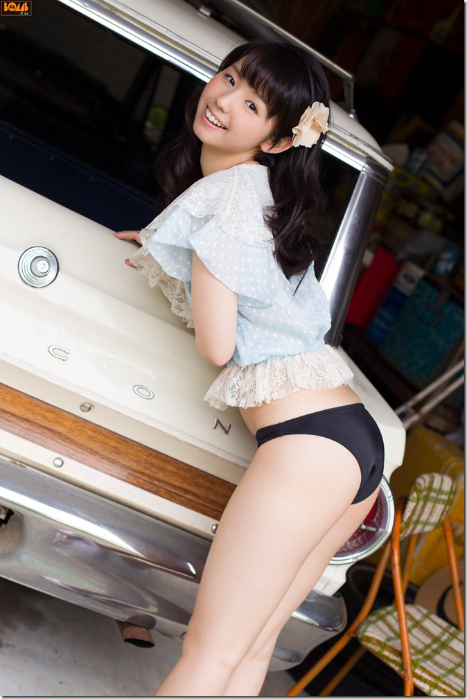 Koike Rina (52)
